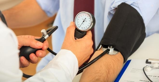 magas lázas magas vérnyomás magas vérnyomás és cukorbetegség nincsenek ilyen betegségek