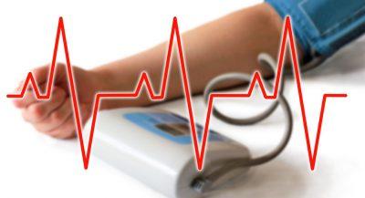 hogyan lehet megállapítani a magas vérnyomás okait magas vérnyomás elleni gyógyszerek otthon