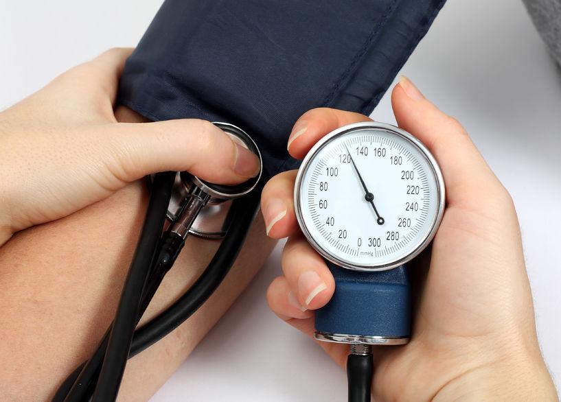 magas vérnyomás 3 stádium 3 fokozatú 4 kórtörténet magas vérnyomás megelőzése és népi gyógymódokkal történő kezelés