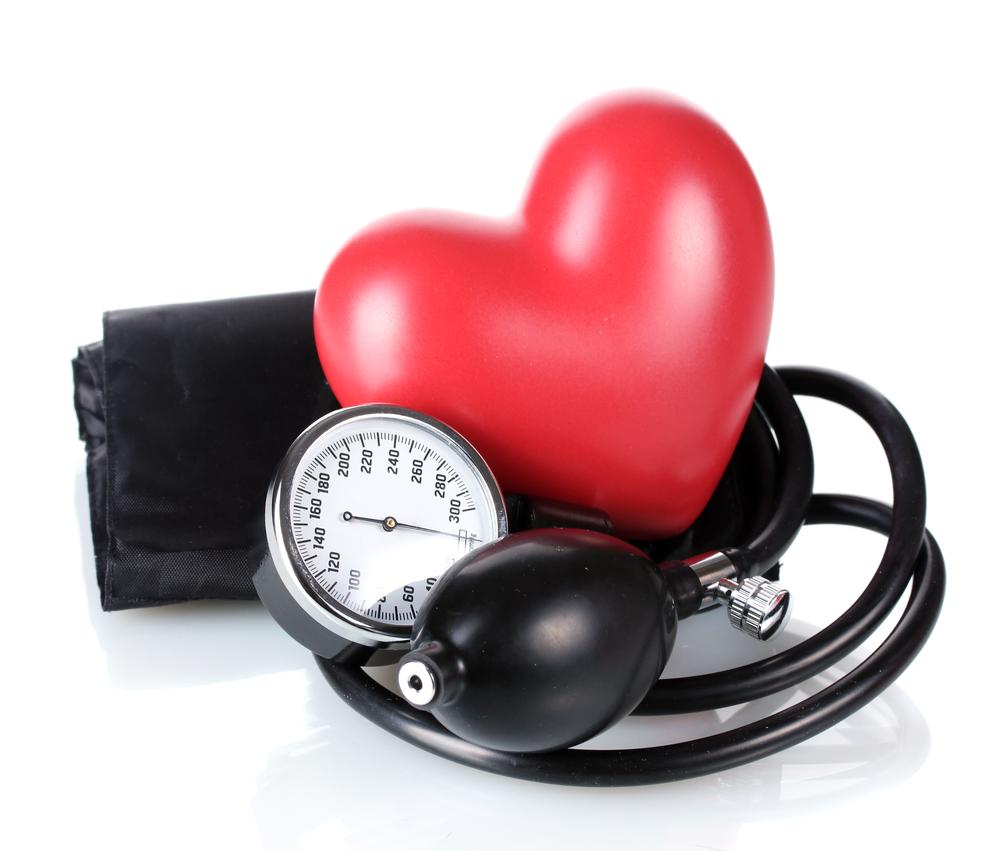 hírek a magas vérnyomás kezelésében