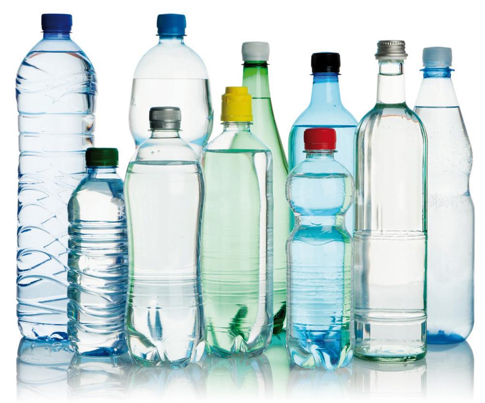 ivóvíz és magas vérnyomás magas vérnyomású chdd