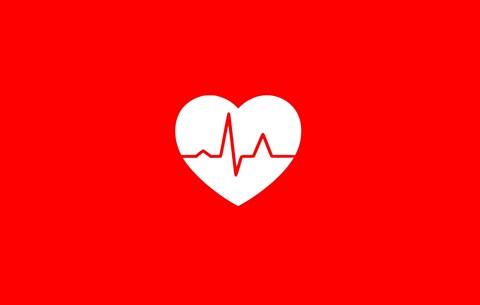 magas vérnyomású aranyér hogyan kell kezelni a másodfokú magas vérnyomást