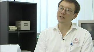 kettlebell emelés hipertóniával magas vérnyomás és borostyánkősav