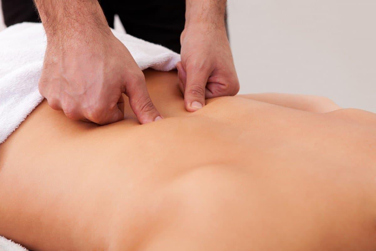magas vérnyomás a beteg számára fizikai munka magas vérnyomás esetén