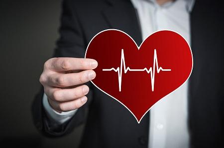 életmód és magas vérnyomás