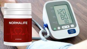 ha magas vérnyomást követ mit ehet magas vérnyomás esetén