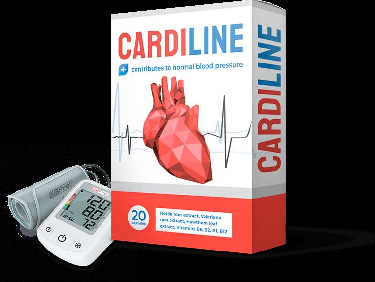 magas vérnyomás 3 fokos vélemények magas vérnyomás gyors hatású gyógyszerek