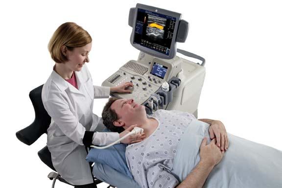 lehetséges-e torna magas vérnyomás esetén magas vérnyomás aki szenved tőle