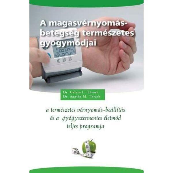 magas vérnyomás betegség lefolyása