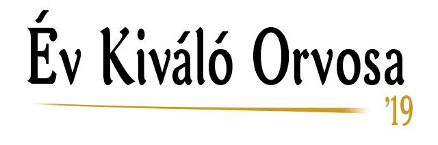 magas vérnyomás Dr Evdokimov magas vérnyomás hogyan lehet eltávolítani