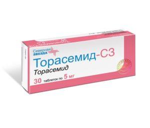 Orvosi tristan használati utasítás - Agyvelőgyulladás