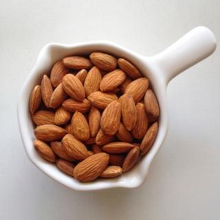 magas vérnyomás elleni gyógyszerek 2 evőkanál étel és ital magas vérnyomás esetén
