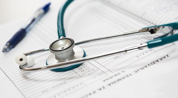 magas vérnyomás elleni gyógyszerek a vér koleszterinszintjére melyik gyógyszer jobb a magas vérnyomás esetén