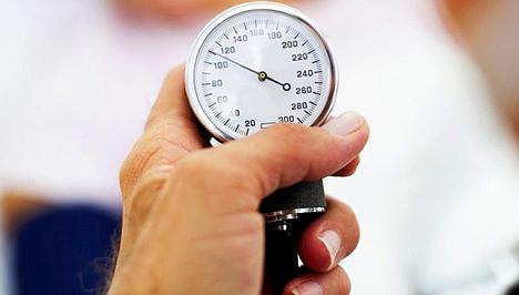 diabetes mellitus magas vérnyomás fogyatékosság ad vagy sem