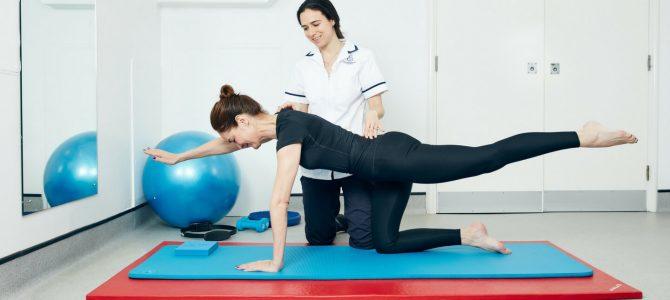 magas vérnyomás fizioterápia a magas vérnyomás kezelhető vagy