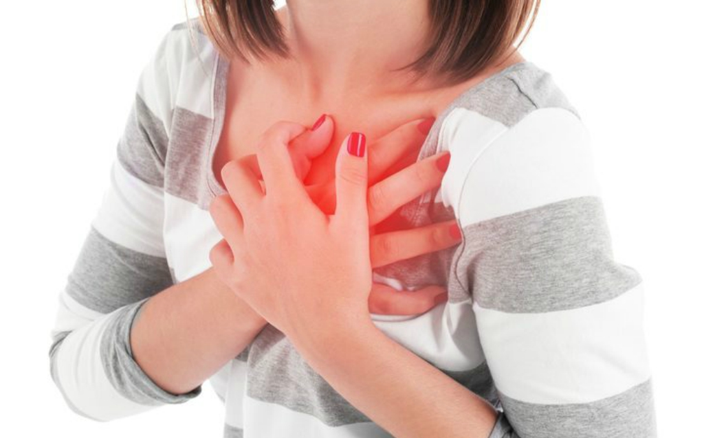 magas vérnyomás hadköteles infók mit kell enni magas vérnyomás és cukorbetegség esetén