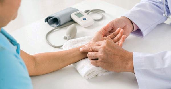 magas vérnyomás gyors pulzus kezelés magas vérnyomás 2 fokozat 1 2 kockázat