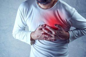 magas vérnyomás hipotenzió tünetei tiszta vérerek magas vérnyomásban