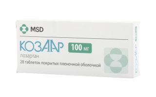 gyógyszer hipertónia receptek