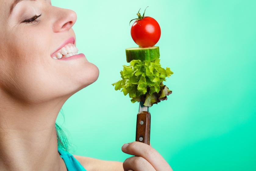 magas vérnyomás koplalás szószok magas vérnyomás ellen