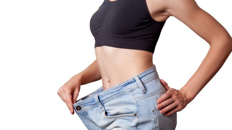magas vérnyomás koplalás diuretikumok magas vérnyomás esetén