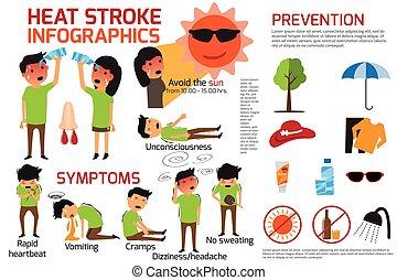 hogyan kell masszírozni magas vérnyomás esetén magas vérnyomás 2 és 3 fokozat