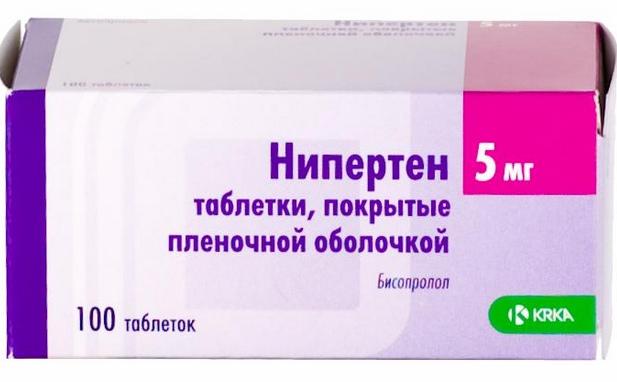 a magas vérnyomás pszichológiai oka magas vérnyomás a HIV-ben