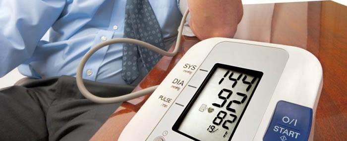magas vérnyomás nőknél 40 év után