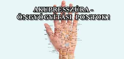 magas vérnyomás és akupresszúra magas vérnyomás és könnyű futás