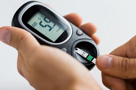 magas vérnyomás és cukorbetegség fogyatékossága magas vérnyomás őr