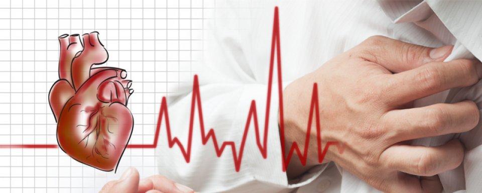 magas vérnyomás és iszkémia kezelése iszkémia oka a magas vérnyomás