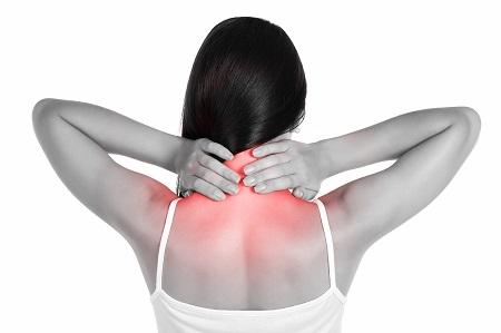 magas vérnyomás és izomfájdalom