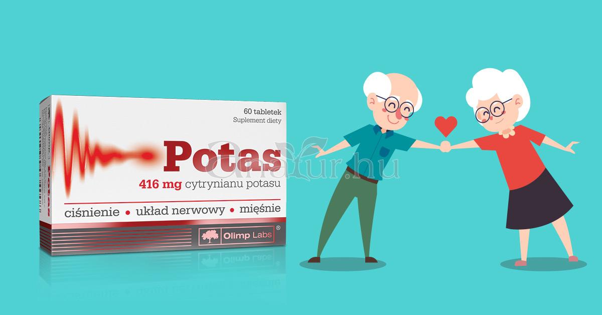 a magas vérnyomás következményeket okoz diuretikumok magas vérnyomás elleni gyógyszerekhez