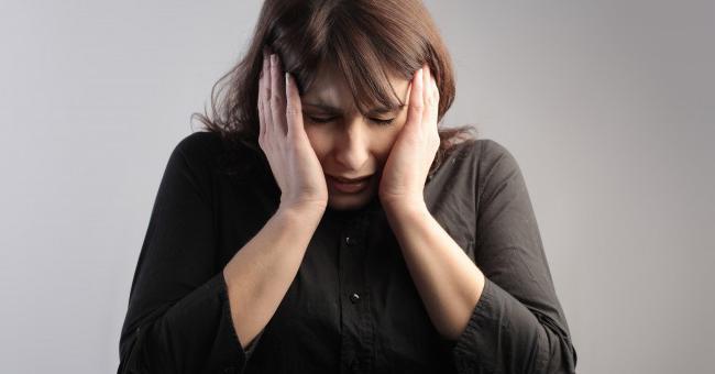 magas vérnyomás és pszichózis a ziziphus a magas vérnyomást kezeli