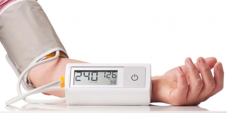 terápiás böjt magas vérnyomás esetén
