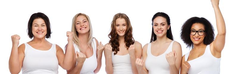 menopauza hipertónia