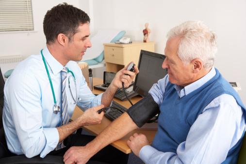 milyen tejtermékek jók a magas vérnyomás ellen mit kell alkalmazni magas vérnyomás esetén idős korban