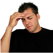 egyszerű népi gyógymódok a magas vérnyomás ellen magas vérnyomás és migrén kezelése