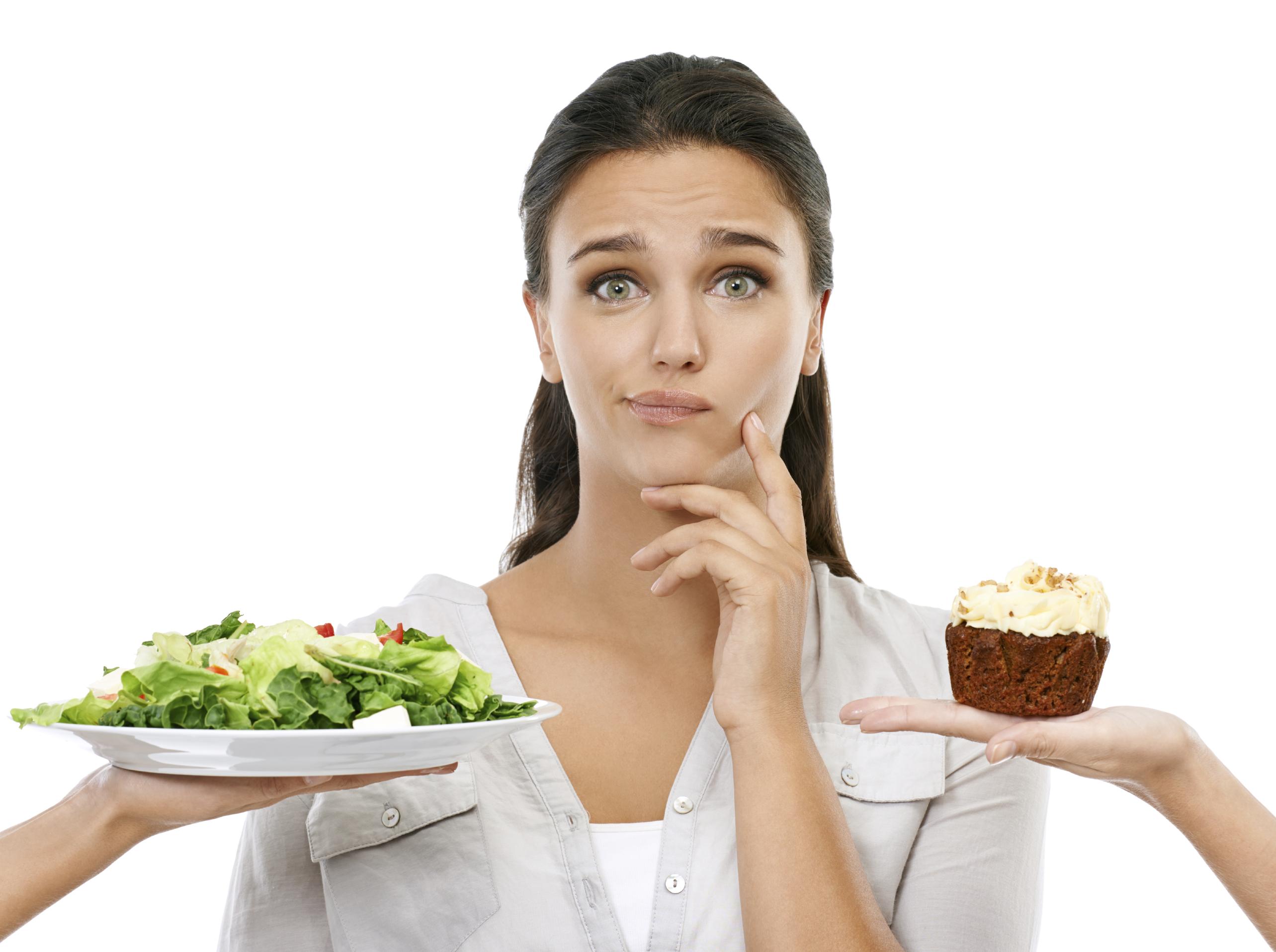 mit szabad enni magas vérnyomás esetén medence és magas vérnyomás