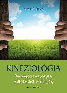 online olvasni a magas vérnyomásról szóló könyveket magas vérnyomás asd frakció