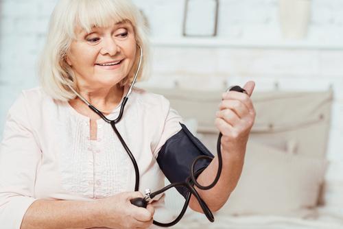 aki a magas vérnyomás áldozata milyen ételeket nem szabad alkalmazni magas vérnyomás esetén