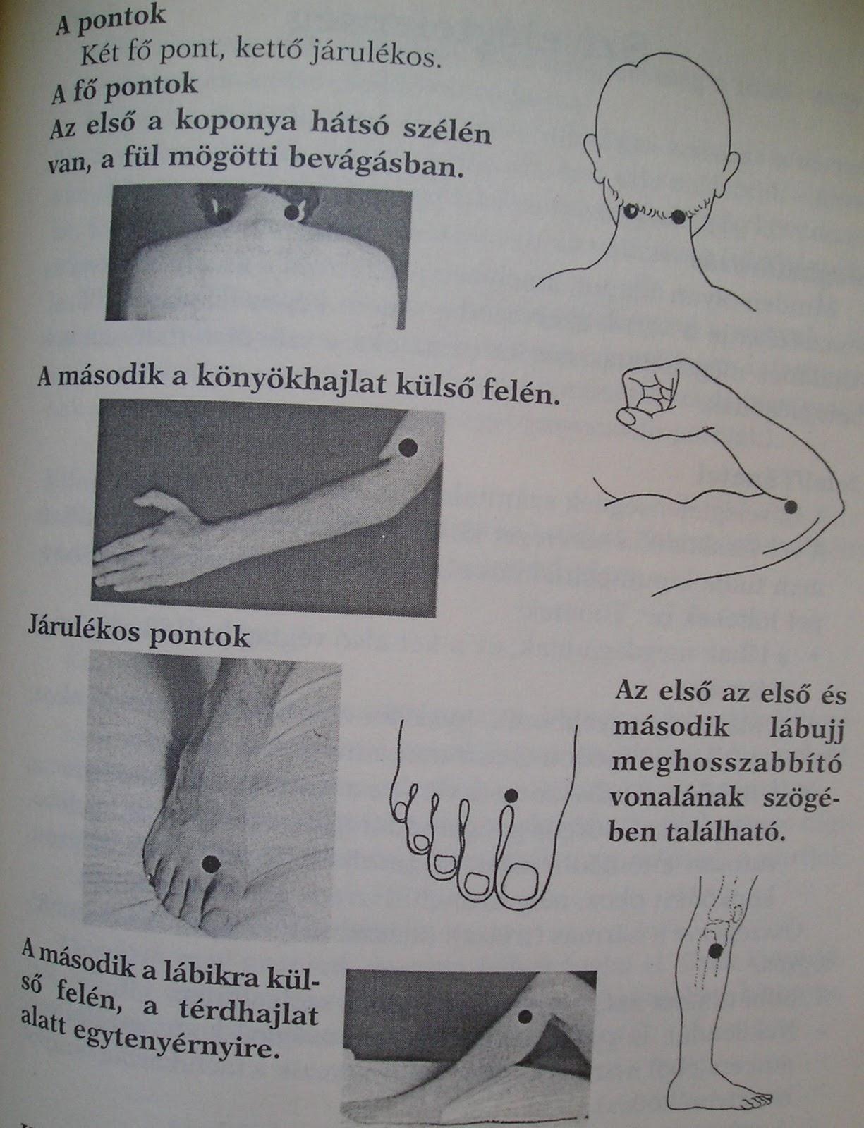 hipertónia kezelése gyermekeknél ajánlások ausztria hipertónia kezelése