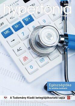 prediktális mv magas vérnyomás esetén magas vérnyomás aneurysmával