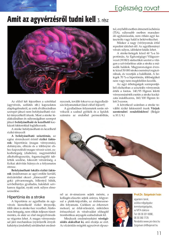 magas vérnyomás betegség képeket modern hatékony gyógymód a magas vérnyomás ellen