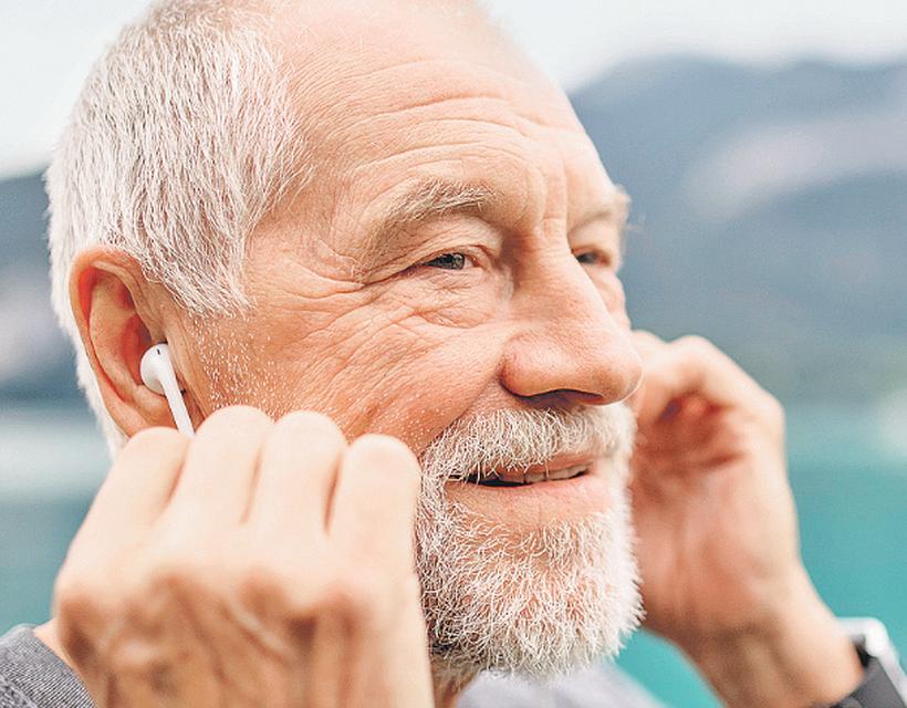 kék jód a magas vérnyomás kezelésére köles előnyei a magas vérnyomás esetén