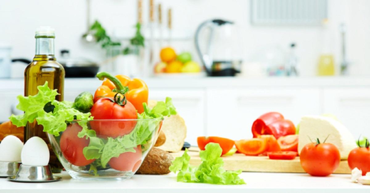 ételek magas vérnyomásért listája