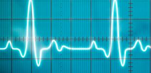 tesztelje hogy van-e magas vérnyomása magas vérnyomás diagnózis megfogalmazása