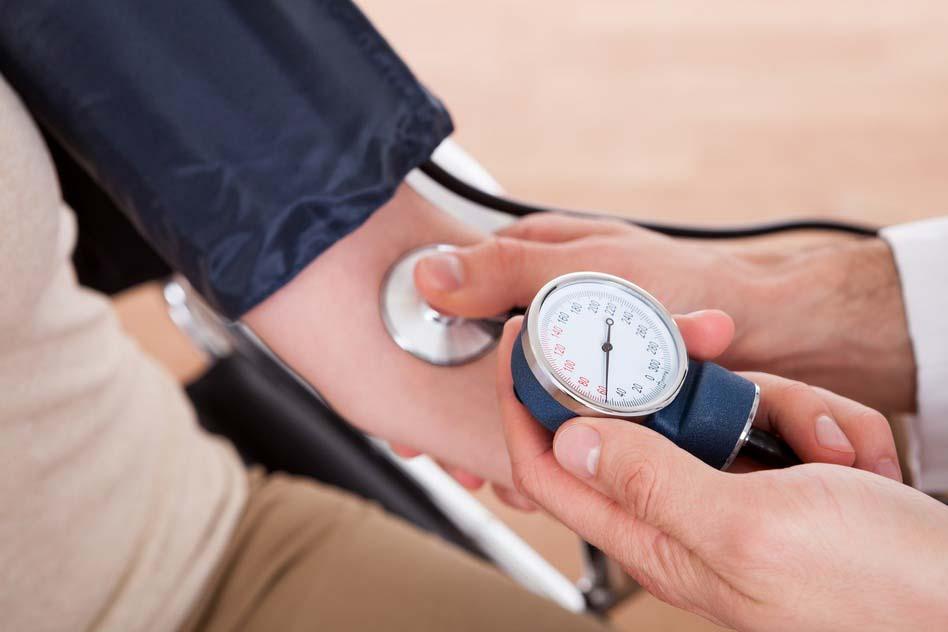 magas vérnyomás népi módszerekkel kezelik