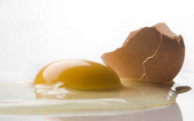 tojásfehérje és magas vérnyomás