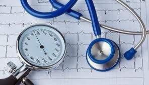 típusú magas vérnyomás és kezelés magas vérnyomás 120–80 nyomással